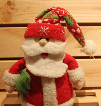 圣诞节如何给宝宝挑选礼物