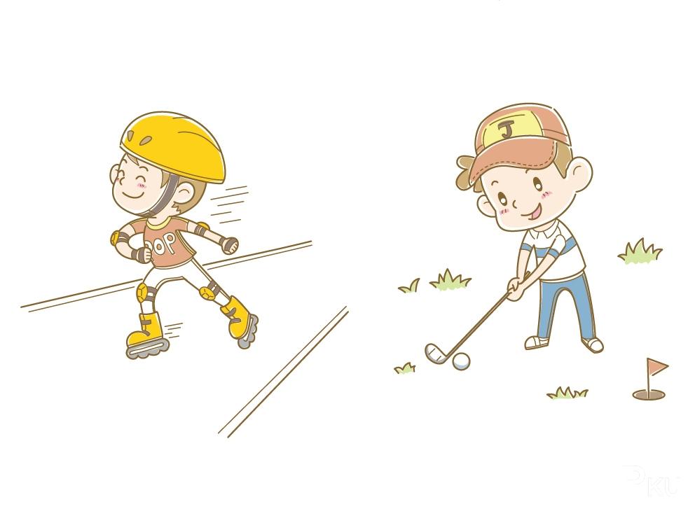 一日流程 - 幼儿园 - 北大公学国际双语幼儿园_国际园